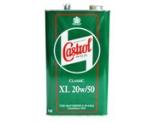 classic car oil